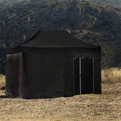 Tenda Plus 4,5x3 - Branca