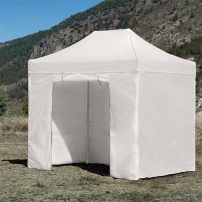 Tenda Eco 3x2 - Branca