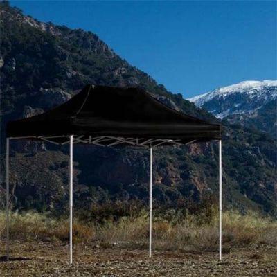 Tenda Eco 3x2 Sem Paredes - Branca