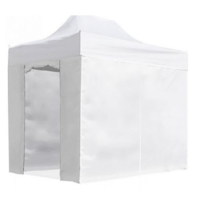 Tenda Plus 3x2 - Branca