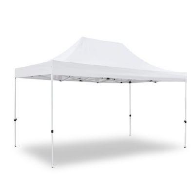 Tenda Plus 3x2 Sem Paredes - Branca