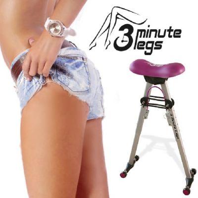 3 Minut Legs DF395