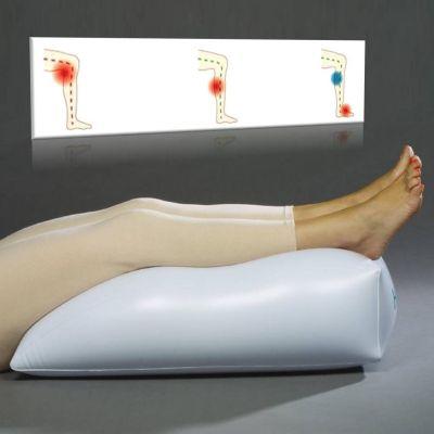 Almofada de Descanso para as Pernas - SB2300