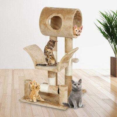 Arranhador para  Gatos 76cm – AN1517