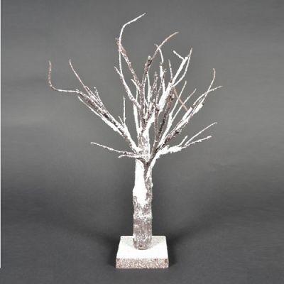 Árvore Natalícia LED 45cm - NA625