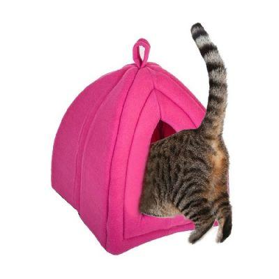 Tenda para Gato - Várias Cores