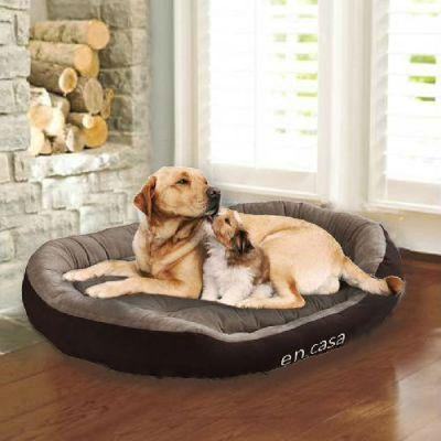 Cama para Cães 110x80x23cm
