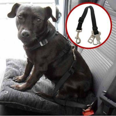 Cinto de Segurança Universal para Cães - AN807