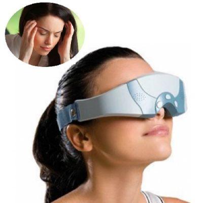 Massajador Ocular Elétrico SB397