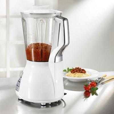 Maquina de Sopa, Misturadora Mix & Cook