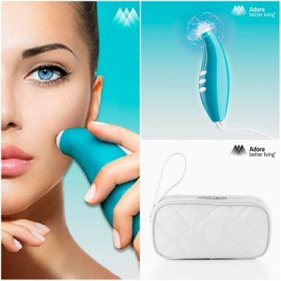 Rejuvenescedor Facial Oxy Care Pro – BER1627