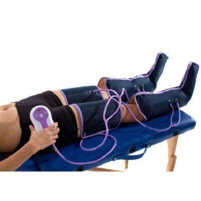 Equipamento de Pressoterapia para Uso Doméstico  - SBE2377