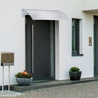 Proteção Porta ou Janela