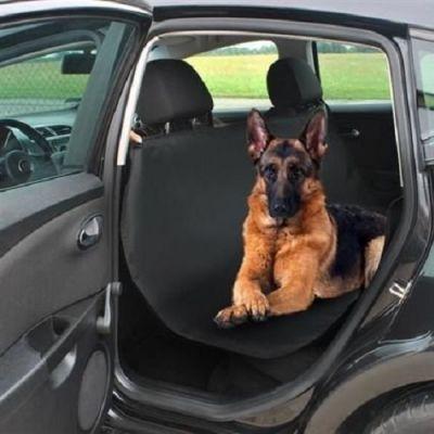 Protector de Estofos para Animais