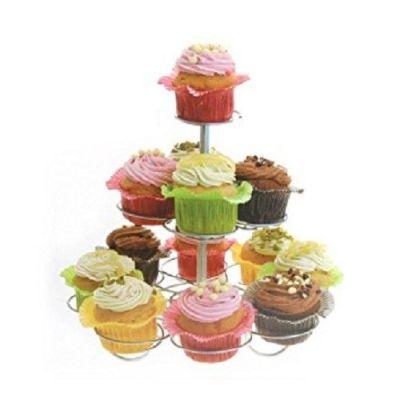 Suporte para 13 Cupcakes - CJU1712