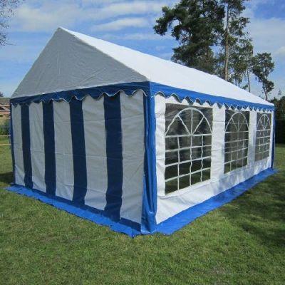Tenda para Eventos 4x6