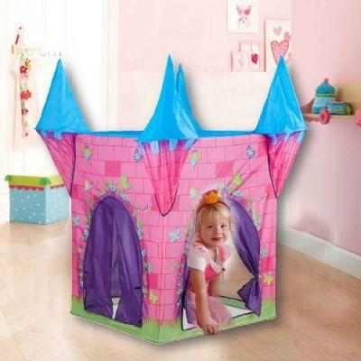 Tenda Infantil Castelo