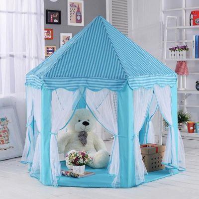 Tenda Infantil para Interior ou Exterior