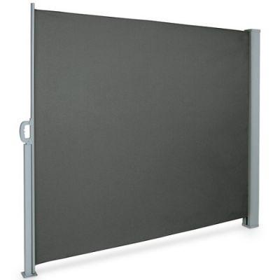 Toldo Lateral com Função Roll-In - 1,60 x 3,00m-