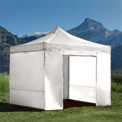 Tenda Eco 2x2 - Branca