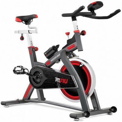 Bicicleta Spinning – FITFIU BESP-300