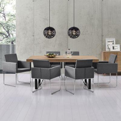 Cadeiras de Jantar Atenas