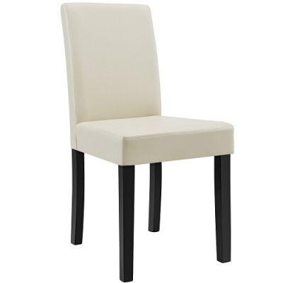 Cadeiras SHADE