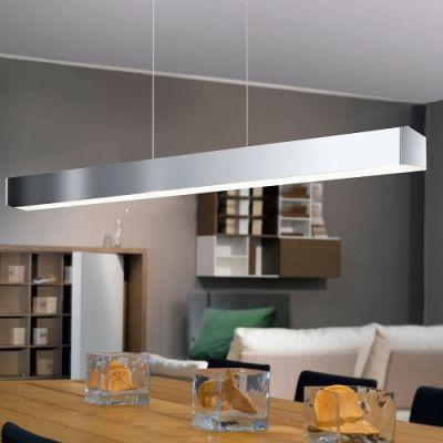 Suspensão LED Stylish