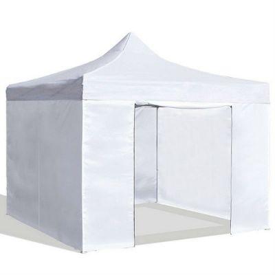 Tenda Plus 2x2 - Branca