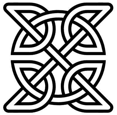 Vectorização de Logos