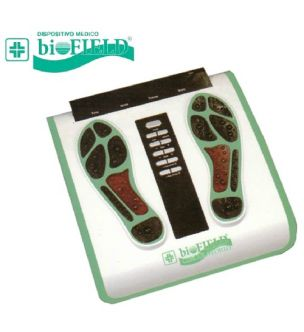 Biofield Circulatório SB29