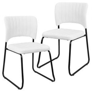 Cadeiras Design  ANTIQUE