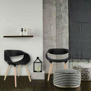Cadeira Greek