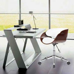 Cadeira de Escritório Hazelnut