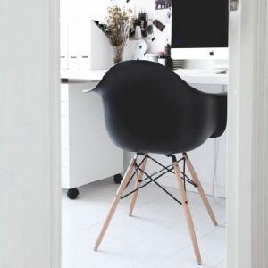 Cadeira Dimero