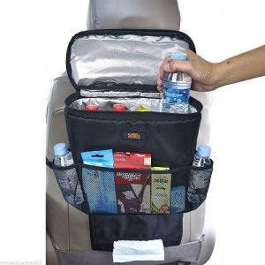 Bolsa Térmica para Automóvel - CJU1872