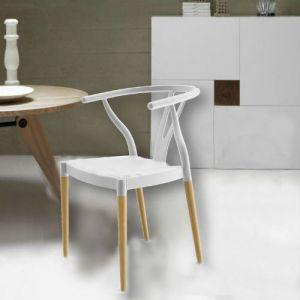 Cadeira Tipo Wishbone