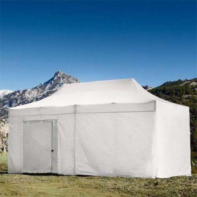 Tenda Plus 6x3 - Branca