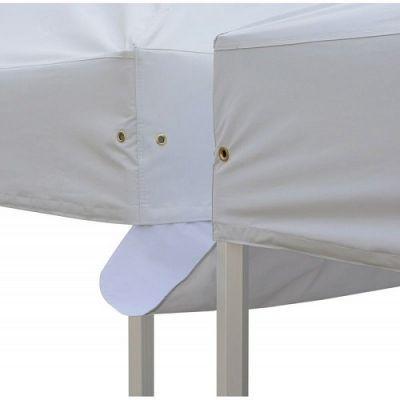 Caleira para Tendas Excelence de 3mts - CJJ1937