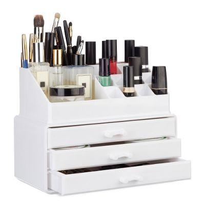 Organizador Maquilhagem Pequeno