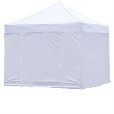 Tenda Extra Plus 4x4 - Branca