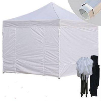Tenda Excelence 3x3 - Branca