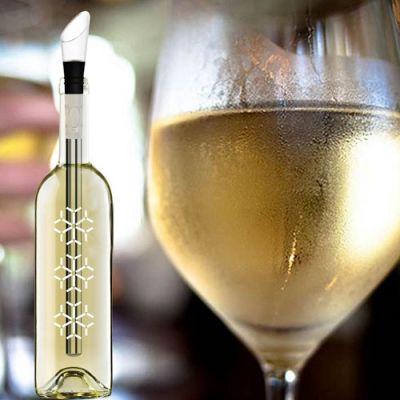 WINCHILL SERVER – Refrigerador de Vinho